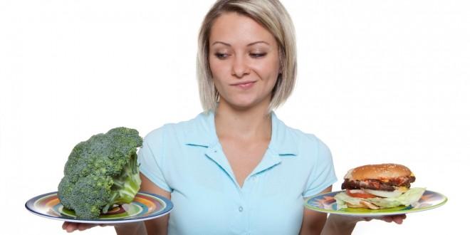 beslenme-uzmanı