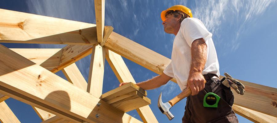 inşaat teknikeri1