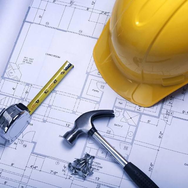 inşaat_teknikeri