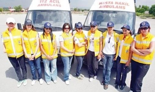 paramedik-ogrencileri